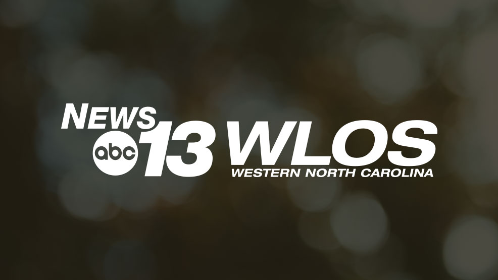 Asheville Local | News, Weather, Sports, Breaking News | WLOS
