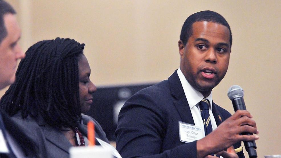 Proposed legislation seeks to close rape loopholes | WLOS