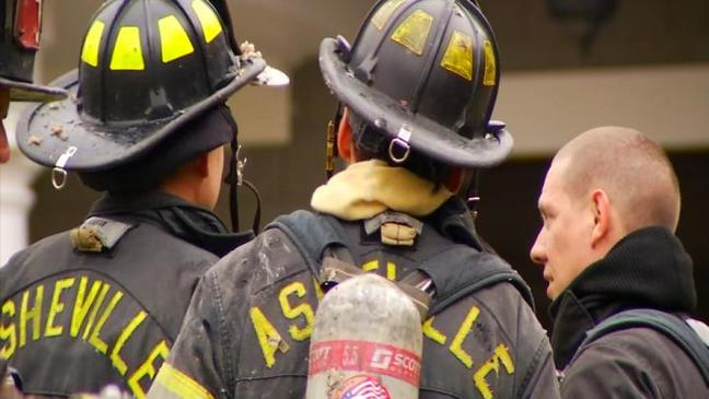 News 13 Investigates: Asheville city wages, overtime and