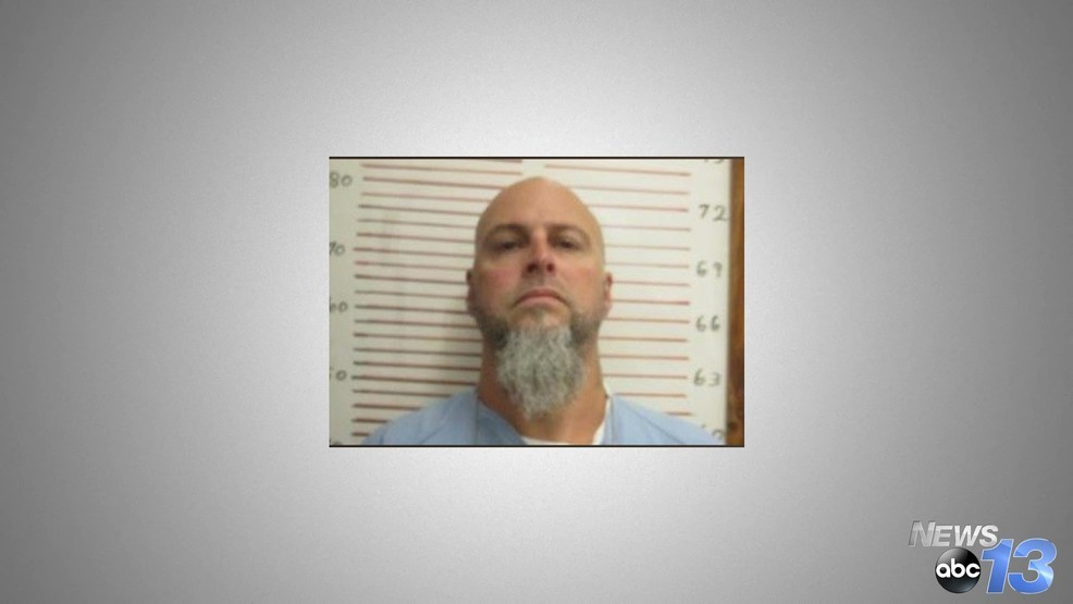 The Latest: Authorities say escaped Tenn  inmate in custody