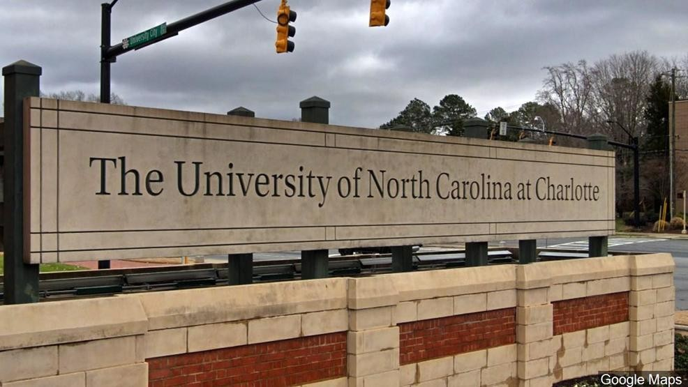 Warrant: UNC-Charlotte shooting suspect might have recorded ...