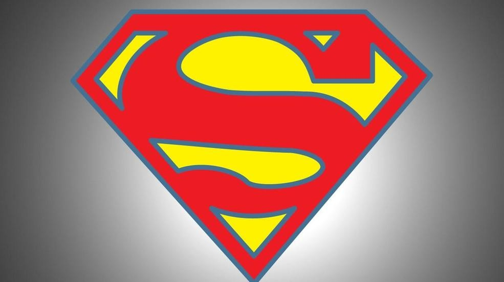Comic Superman Debuted In Hits Issue 1000 Wlos