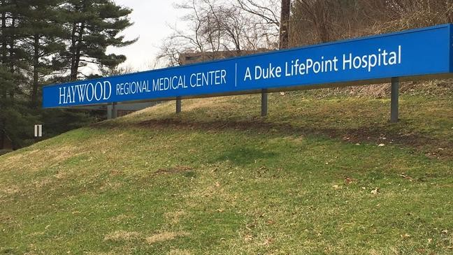 Duke Lifepoint, United Healthcare Reach Doctor Services Deal | WLOS
