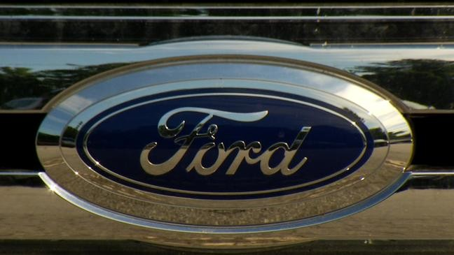 Auto Airbag Settlement >> Reality Check How To Get What Ford Is Promising Some Drivers Under