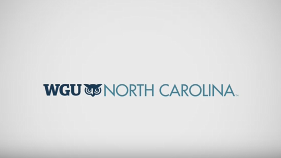 Apply now for WGU North Carolina scholarships | WLOS